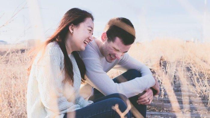4 Zodiak Super Beruntung Minggu Ini Sampai 22 Desember, Ada yang Makin Kompak dengan Pasangan!