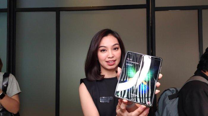 Harga HP Samsung Terbaru Bulan Januari 2020, Samsung Galaxy M30s hingga Galaxy A30s Lengkap di Sini!