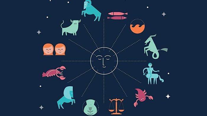 Peringkat Zodiak dari Introvert ke Ekstrovert, Leo Paling Ekstrovert Karena Mudah Bergaul