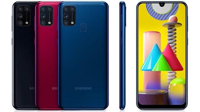 Galaxy Note 20 Series & Fold 2 Dikabarkan Segera Rilis UPDATE Daftar Harga HP Samsung Juni 2020