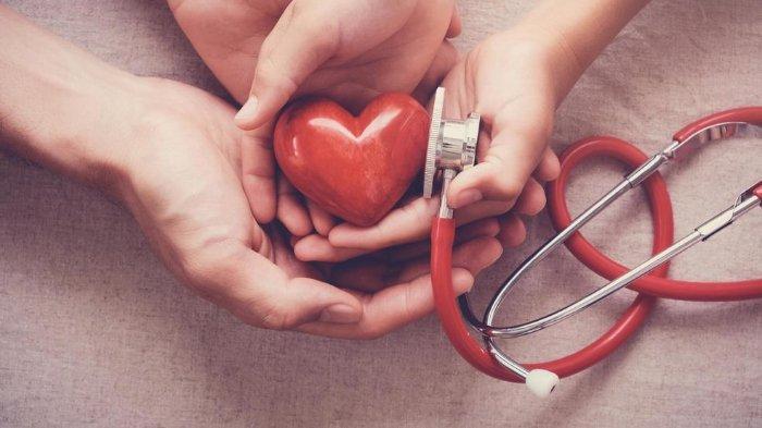 Mengenal Tiga Penyebab penting Henti Jantung Mendadak