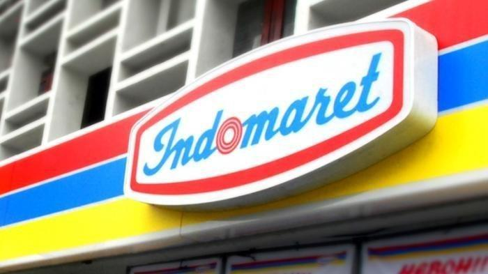 Promo Indomaret Super Hemat Produk Kopi Beli 2 Gratis 1 Harga Spesial Susu Hari Ini Terakhir