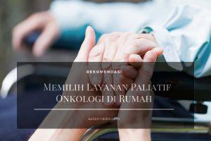 layanan paliatif onkologi
