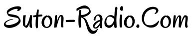 SUTON-RADIO